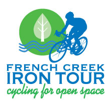 The Annual French Creek Iron Tour