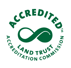 AccreditedLandTrust